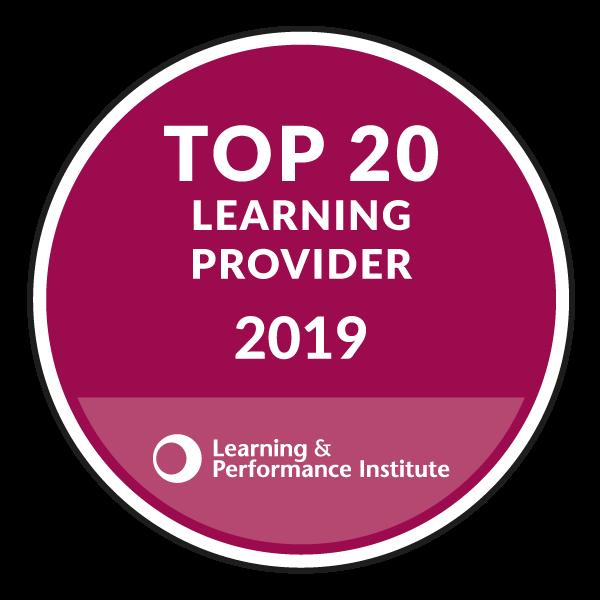 Top-20-Provider